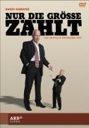 cd Künstler Horst Schroth, Ulr.DVD