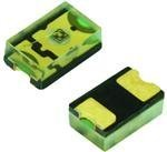 Infrared Emitters High Power IR Emitter 850nm 5 pieces