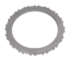 ACDelco 24202649 GM Original Equipment Automatic Transmission 7.879 mm Forward Clutch Backing Plate