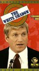 White Shadow:Globetrotters [VHS]