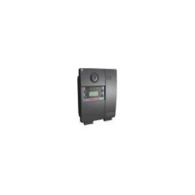 Stand Alone E3 Point Single/Dual Gas Monitor w/o Sensor Wall Mnt 4-20ma, 120v Mnt Dual Wall