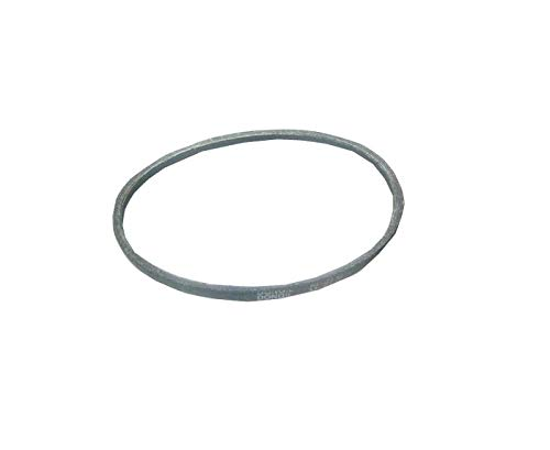 Samsung DC66-10170B Belt V Sew-9 Genuine Original Equipment Manufacturer (OEM) Part