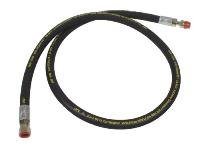 POWER STEERING HOSE ASSEMBLY Ford 2000 2600 3000 3600 4000 4600 5000 5600 660...