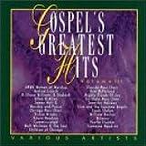 Gospel's Greatest Hits 3