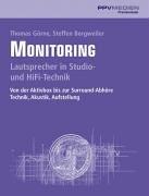 monitoring-lautsprecher-in-studios-und-hifi-technick
