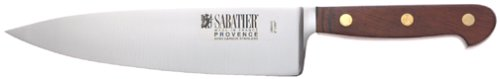 Sabatier Provence 8-Inch Chef's Knife