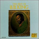 The Best of B.B. King (Best Bb King Cds)