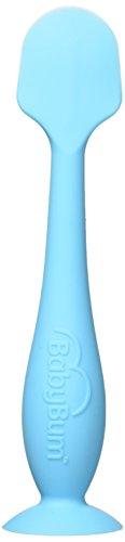 BabyBum Diaper Cream Brush Blue product image