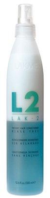 lakme-lak-2-instant-hair-conditioner-102-oz