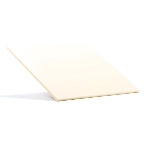 te Stove Topper and Cutting Board (Almond) ()