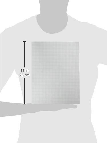 Alvin Paper Graph Paper (1440-1) by Alvin (Image #2)