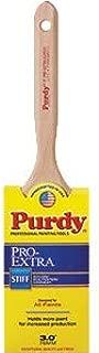 """product image for Purdy 144100730 3"""" Pro Extra Elasco Brush - 6ct. Case"""