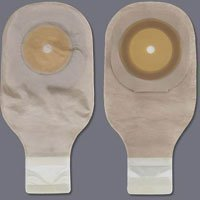 pt-8531-colostomy-bag-drainable-ultraclear-10-bx-by-hollister-inc