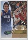 Steve Nash (Basketball Card) 2002-03 eTopps - [Base] #63