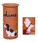 Maltese Whine Cooler