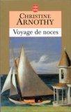 Voyage de noces par Arnothy
