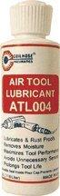 SEPTLS166ATL032P12 - Coilhose Pneumatics Air Tool Lubricants - ATL032-P12