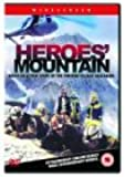 Heroes' Mountain [UK Import]