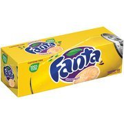 fanta-pineapple-soda-12-oz-cans-pack-of-12-by-fanta