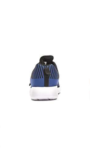 Reservoir Shoes Zapatillas Robin Azul Marino/Negro azul marino