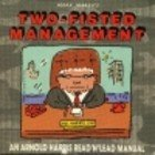 Two-Fisted Management, Mark Marek, 0886875102