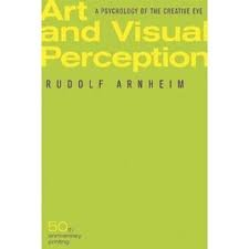 Download Art and Visual Perception: A Psychology of the Creative Eye, Fiftieth Anniversary Printing [Deluxe Edition] 1st (first) edition ebook