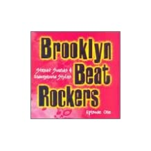 Brooklyn Beat Rockers (Vinyl)