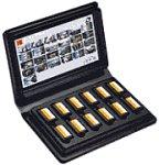 Kodak Advantix Organizer Standard