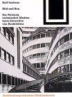 Bild und Bau : Zur Nutzung Technischer Medien Beim Entwerfen Von Architektur, Sachsse, Rolf, 3764363886