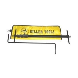 Tram Gauge - Killer Tools (KILART90MINI) Compact 21