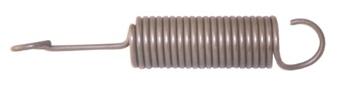 Murray 339904 Drive Clutch Spring for Snow Throwers