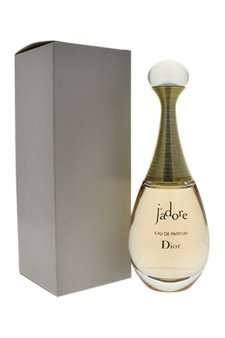 jadore-by-christian-dior-eau-de-parfum-spray-34-oz-tester
