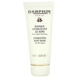 Darphin Professional Care Hydrating Kiwi Mask, 2.6 Ounce
