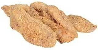 product image for Maple Leaf Farm Almond Breaded Duck Tenderloin, 1 Pound -- 5 per case.