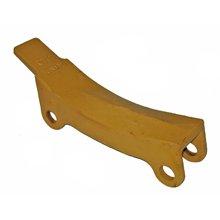 6J8814 Ripper Shank Protector Fits Cat Caterpillar B8 D8K D8L D8N D9 D9H D9N