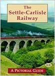 Book The Settle-Carlisle Railway: A Pictorial Guide