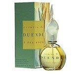 Duende Essencia By Jesus Del Pozo For Women. Eau De Toilette Spray 3.4 Ounces by Jesus Del Pozo BEAUTY by Jesus del Pozo