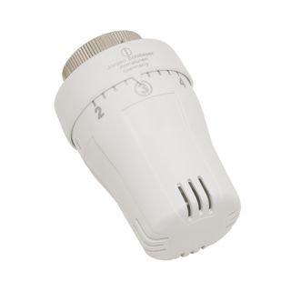 Líquido THNF-Cabezal termostático
