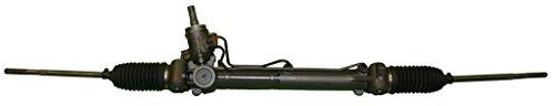 remanufactured-united-power-steering-rack-and-pinion-part-3u25519u99saab95-02-06-saab-9-5