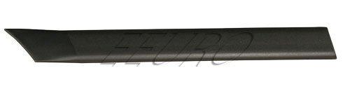 BMW e36 M3 Quarter panel Moulding trim strip RIGHT molding