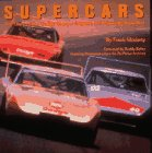 Supercars: The Story of the Dodge Charger Daytona and Plymouth Superbird by Brand: Howell Pr