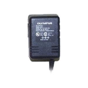 (OLYMPUS AMERICA 147581 AC ADAPTER, A-328, RECORDER ADAPTER)