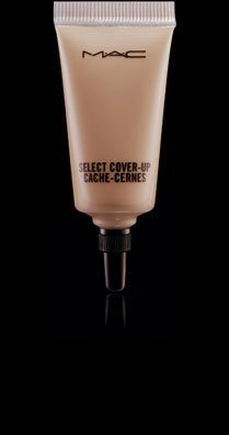 Mac Select Cover Up - 5