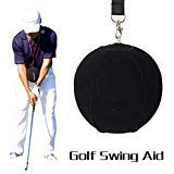 Golf Training Trainer New