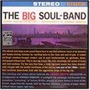 The Big Soul Band