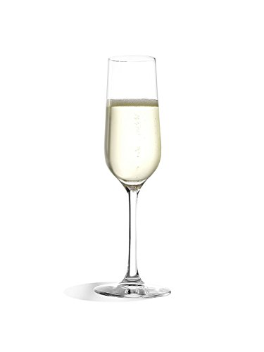 Stolzle Revolution Sparkling Flute Champagne
