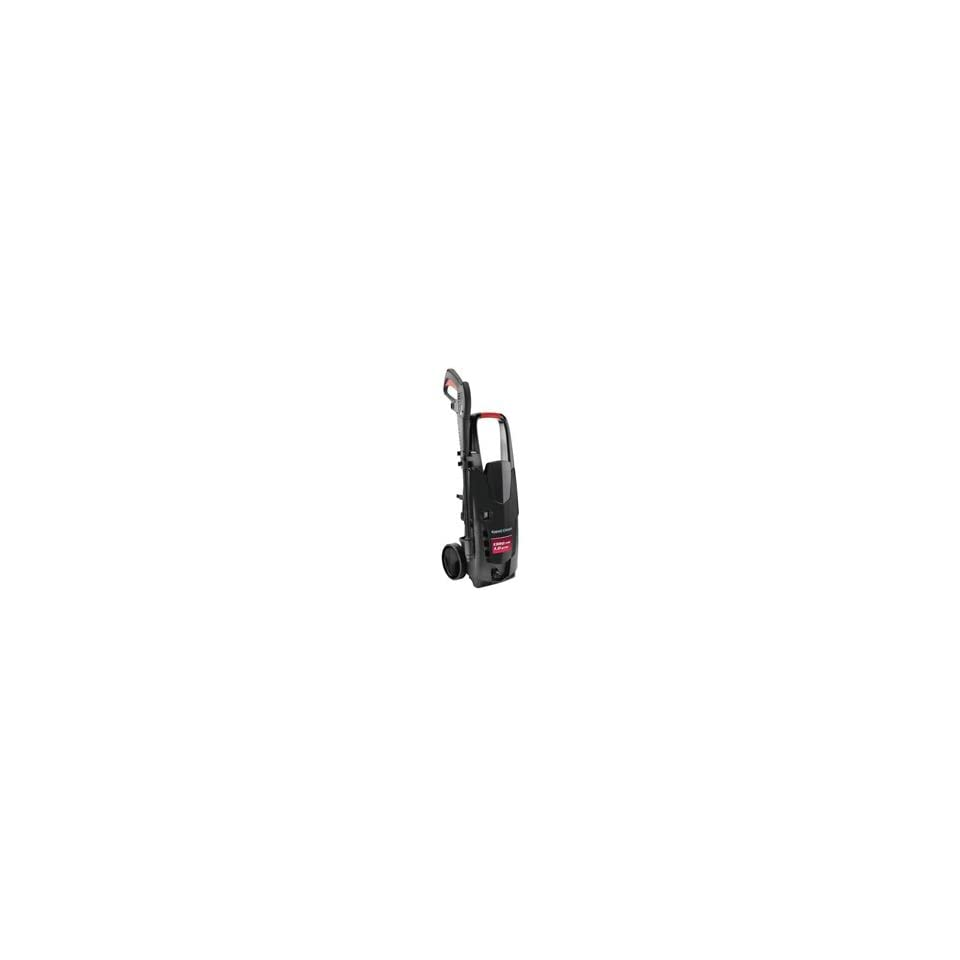 Stratton Speed Clean 1300 PSI (Electric Cold Water) Pressure Washer
