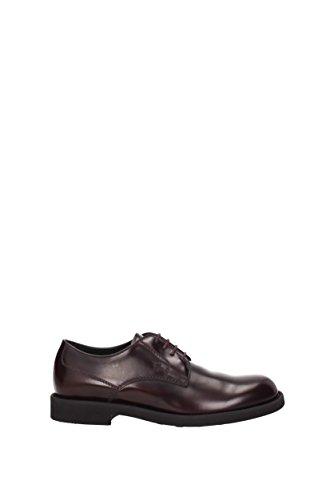 Tod's , Chaussures de ville
