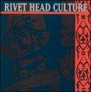 Shop Head Rivet (Rivet Head Culture)