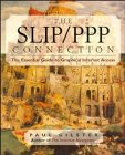 The SLIP/PPP Connection, Paul Glister, 0471117129